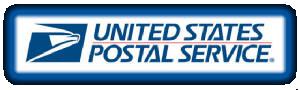 usps_logo.jpg.w300h90